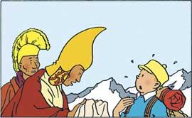 007-TintinTibet.jpg