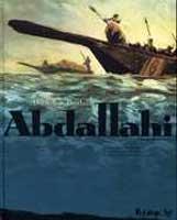 Abdallahi T2