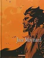 Jazz Maynard T4