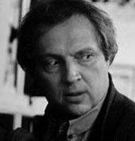 Jean-Philippe Ecoffey