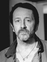 jean-Hugues Anglade
