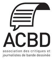 © ACBD