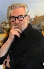 Claude Renard