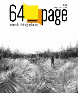 64_Page numéro 1