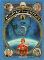 Le Château des Etoiles T1