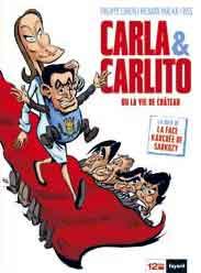 carla-carlito