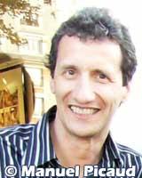 Denis Lapière