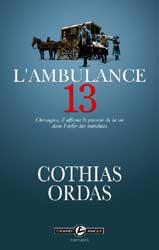 cothias