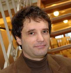 Frédéric Toublanc