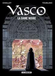 Vasco T22