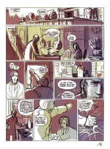 Découpage (p.16)