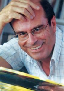 Jean-Pierre Dirick