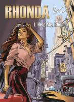 Rhonda T1 (couleur)