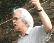Yves Frémion