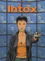 Intox - T1