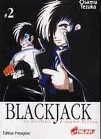 NewS Sur LEs aNimEs eT leS ManGa --> 2 - Page 3 BlackJack2