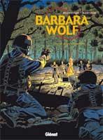 Barbara Wolf - T3