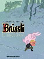 Brüssli - T1