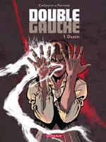 Double Gauche - T1