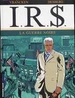 I.R.$. - T8