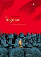 Ingmar - T1