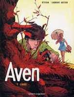 Aven - T2