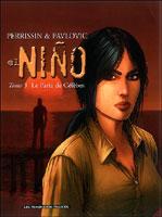 El Niño - T5