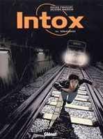 Intox - T3