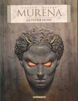 Murena - T5