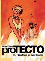 proTECTO - T1