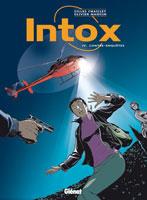 Intox - T4
