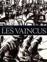 Les Vaincus, par Frantz Duchazeau