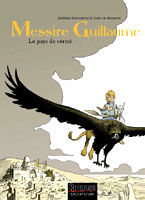 Messire Guillaume - T2