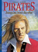 Pirates - T5