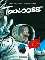 Tooloose
