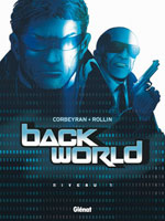 Back World - T1