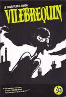 Vilebrequin, par Arnaud Le Gouëfflec, Obion