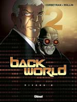 Back World - T2