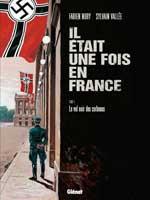 Il était une fois en France  - T2