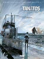 Tanâtos - T3