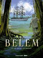 Belem - T3