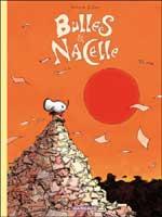 Bulles et Nacelle, par Renaud Dillies