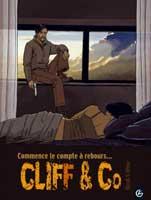 Cliff & Co - T3-4