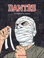 Dantès - T3
