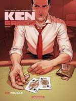 Ken Games - T2