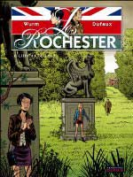Les Rochester - T6
