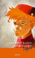 Les Portraits héroïques
