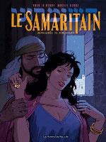 Le Samaritain
