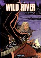 Wild River - T2