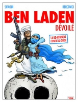 , par Mohamed Sifaoui, Philippe Bercovici